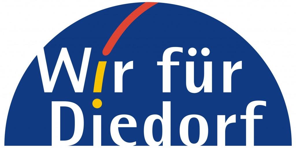 LogoWirfuerDiedorf